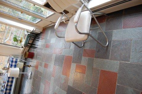 vintage-slate-flooring