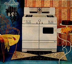1956-kitchen-palette