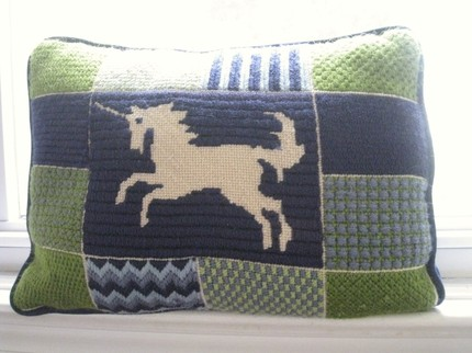 bargello-needlepoint-pillow-from-zhiozaki-on-etsy