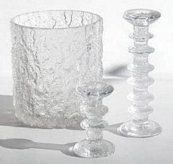 festivo-candleholders-and-vase-by-timo-sarpeneva-for-iittala