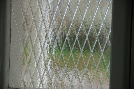 front-door-glass