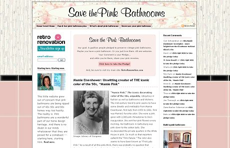 save-the-pink-bathrooms