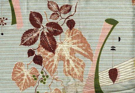 vintage-las-vegas-cloth-caprice-waverly-willow-460