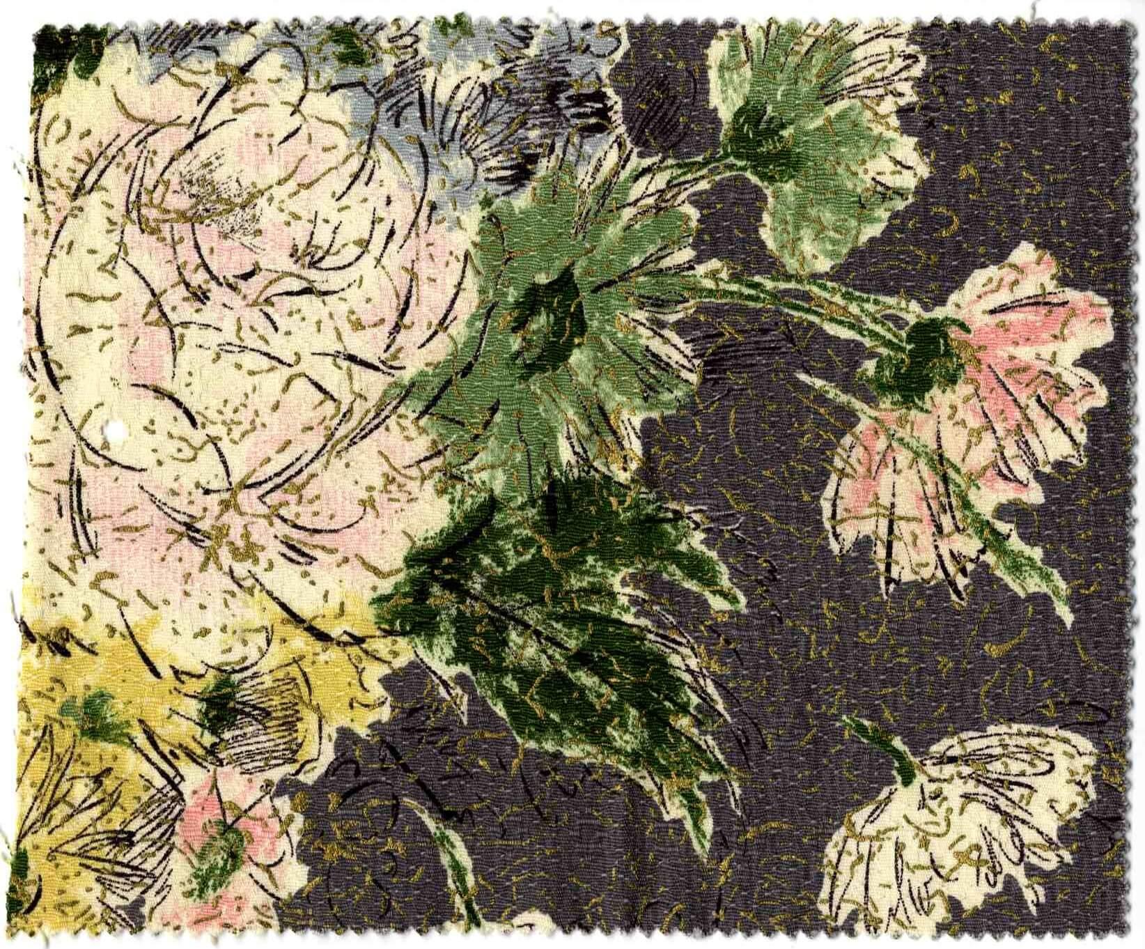 waverly-vintage-barkcloth-spring-frolic-french-grey