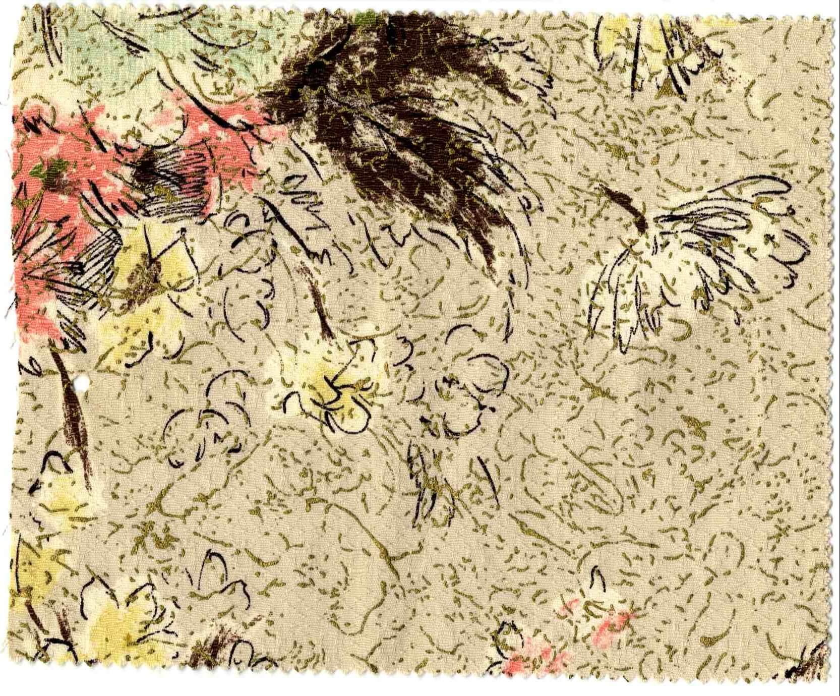 waverly-vintage-barkcloth-spring-frolic-natural