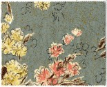 vintage-waverly-fabric-spring-frolic-willow289