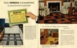 1950s-kentile-decorative-floor-patterns