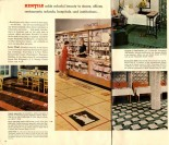 1950s-tile-patterns-retail-locations-kentile