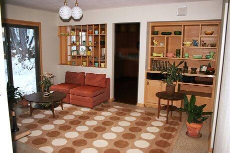 1964-living-room