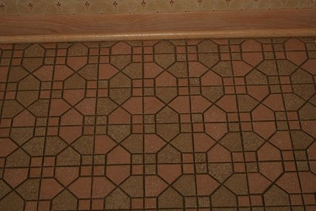 1964-ranch-houseentry-way-floor-tile