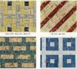 linoleum pattern designs