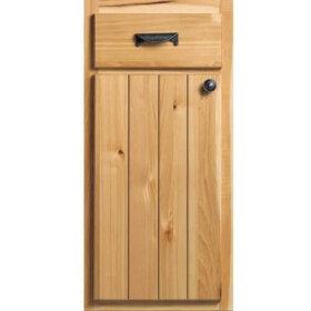 holiday kitchens jamestown cabinet door