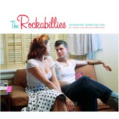 rockabillies-on-amazon