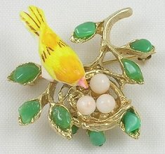 vintage-swoboda-bird-nest-pin