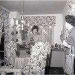 60s-homeshow