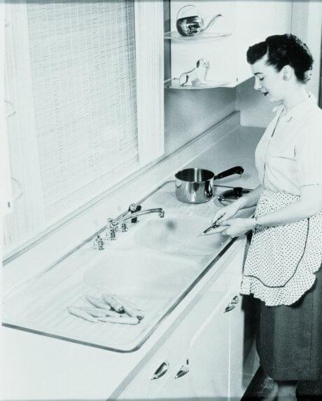 vintage-drainboard-sink-kohler-1940s