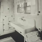 vintage-kohler-farmhouse-sink