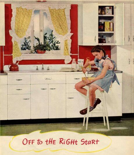 https://retrorenovation.com/wp-content/uploads/2010/03/1940s-american-brand-kitchen.jpg