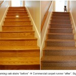oak-stairs-before-and-after