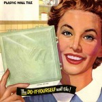 1950s-plastic-wall-tile-from-pittsburgh-company-2