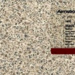 armstrong-sheet-flooring-lucky-martinique4-460
