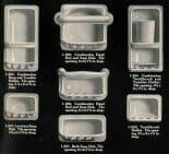 vintage-recessed-soap-dishes