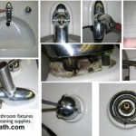 how-to-fix-crane-faucet