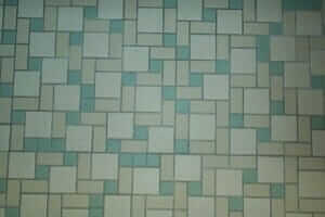 mosaic-tile-floor-for-a-midcentury-bathroom-460