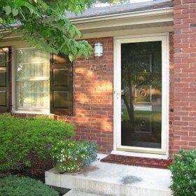 well sized window shutters tips