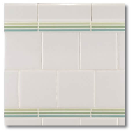 Bathroom Tile Help Amp Ideas Archives Retro Renovation