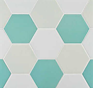 Bathroom Tile Help amp Ideas Archives Retro Renovation