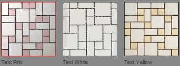 mosaic-text-floor-tile-from-nemo