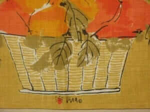 summer-peaches-tea-towel-from-vera-neumann