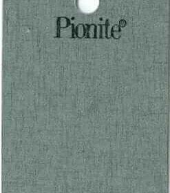 pionite graveyard of the atlantic laminate
