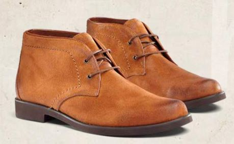 hush puppies online shoes