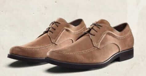 mens-hush-puppies-1958