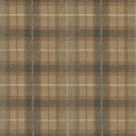 plaid wool carpet