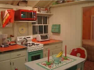 cottage-kitchen