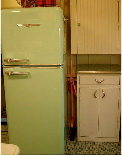 northstar-refrigerator