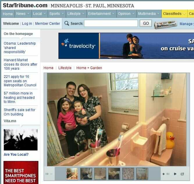pink-bathrooms-star-tribune