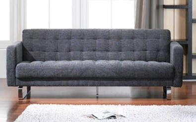 Bloom Sofa From Dania.