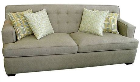 Modern Style Couches 28 places to shop for an affordable midcentury modern style sofa