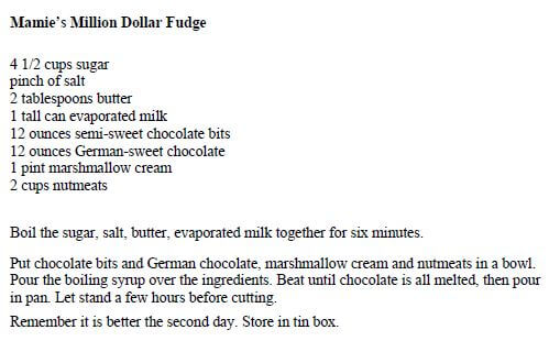 mamies-million-dollar-fudge