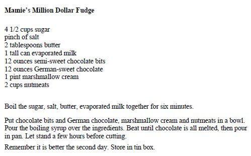 mamies-million-dollar-fudge