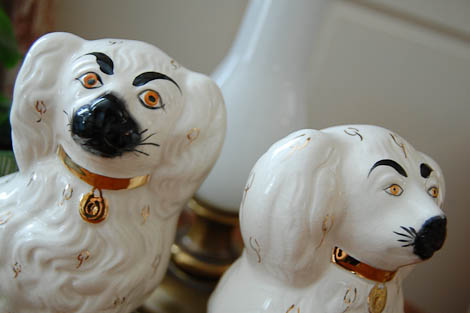 staffordshire-dogs-by-beswick