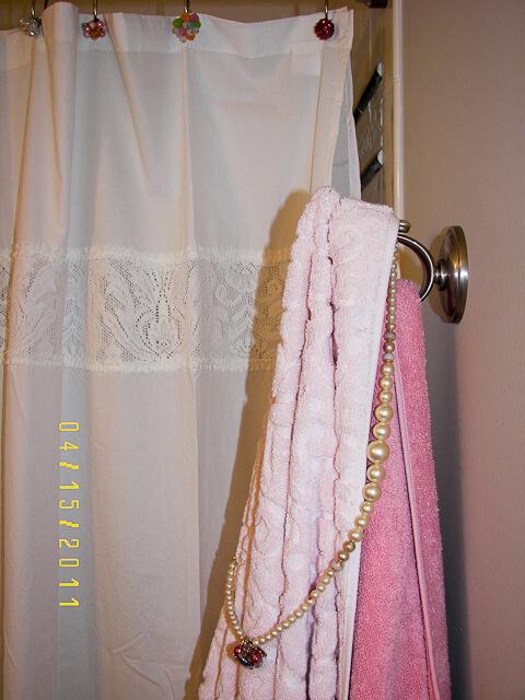 baldwin robe hooks