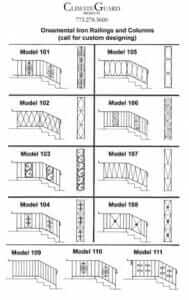 ornamental-iron-and-railing-from-remodelers-supply