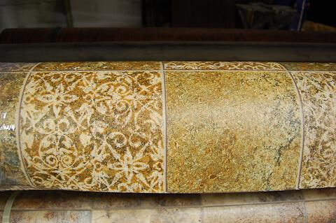 tuscan sun flooring from mannington
