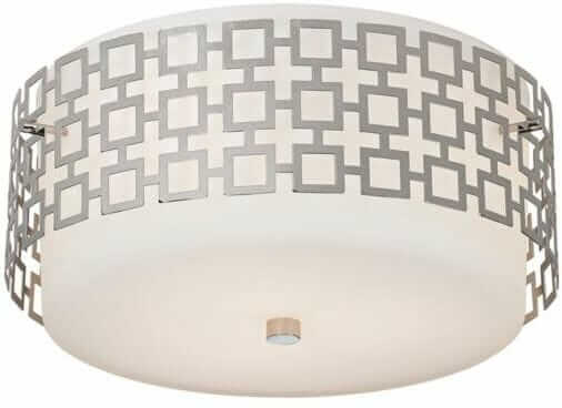 mid century modern lighting by jonathan adler