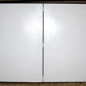 republic steel kitchen cabinet